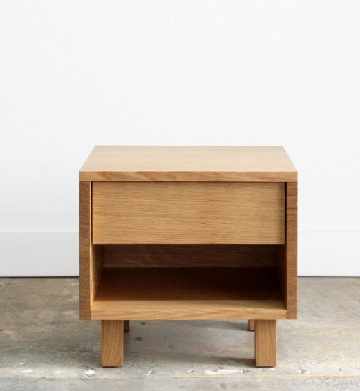 10 best night stand images on pinterest night table night