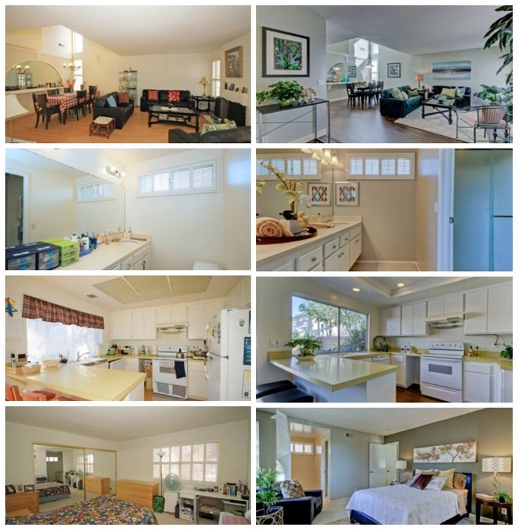How To Stage A House Prior To Selling: 45 Best Mixed Use Development Images On Pinterest