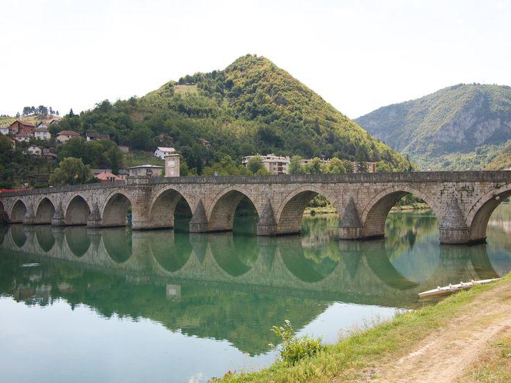 il ponte sulla drina pdf