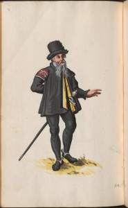 Hofkleiderbuch 106