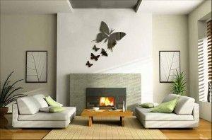 diseño de paredes para salas 7