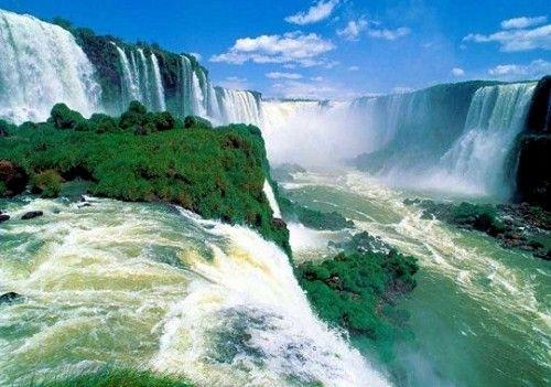 La nature,cette superpuissance : Le pouvoir de l'eau - EP02 - 2011 - http://cpasbien.pl/la-naturecette-superpuissance-le-pouvoir-de-leau-ep02-2011/