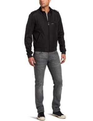Members only.: Racers Jackets, Jackets 4494, Lightweight Jackets, Member Only, Jackets 44 94