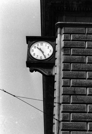 Strage di Bologna, 35 anni dopo una ferita ancora aperta per tutto il Paese La bomba fatta esplodere nella sala d'aspetto della seconda classe provocò 85 morti e oltre 200 feriti