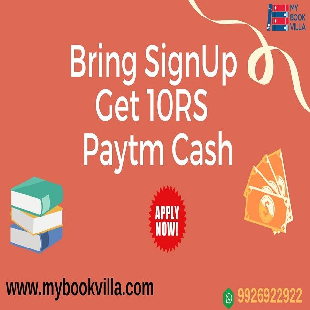 Signup And Earn