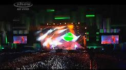 Capital Inicial - Que País é Esse? (Live at Rock in Rio 2011) - YouTube