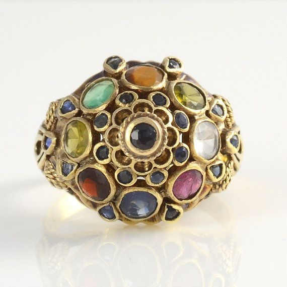 Pin On Jewelry By Design
