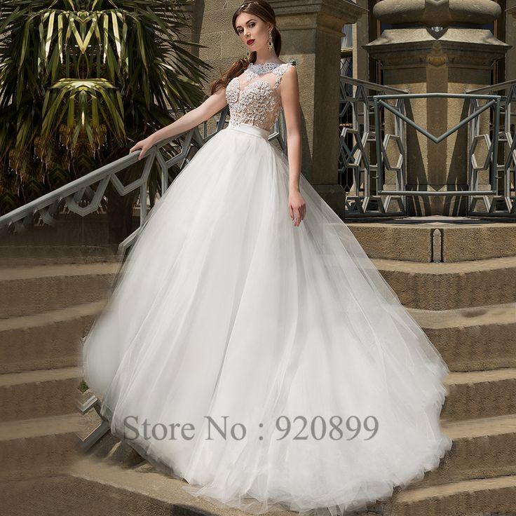 Vestidos de novia wikipedia