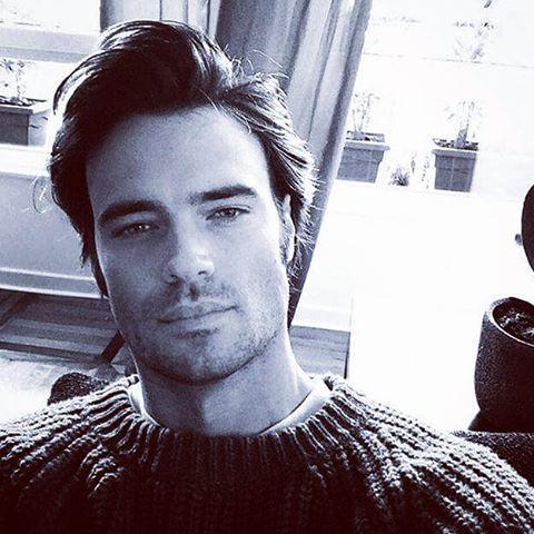 Instagram In 2019 Gorgeous Men Beautiful Men Good