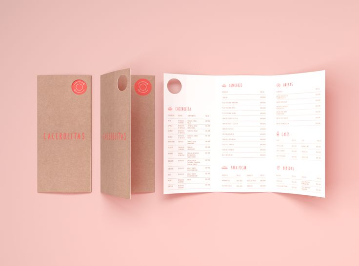 30 best images about メニュー on Pinterest Typography, Cocktail - cold call sheet template