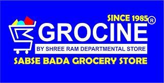 Franchise Opportunity In India|FranchiseApply: Retail Store Franchise Opportunity|Franchise Apply...