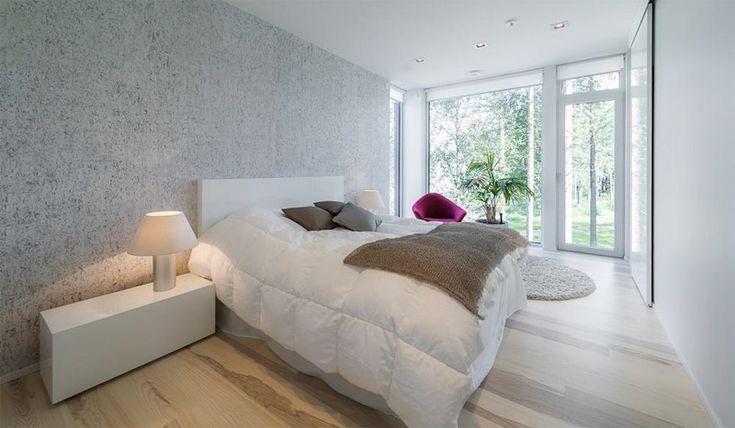Rauhaisa unisoppi #makuuhuone #netrautalikes