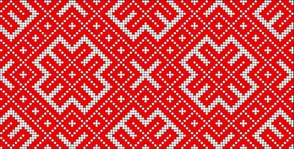 AP3Ux8BiKos.jpg (604×307)