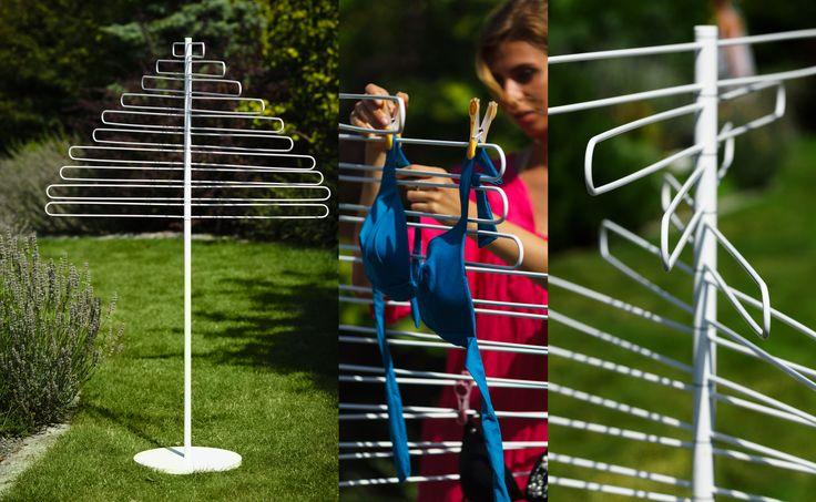 """""""Radar"""" designed by Jan Kochański www.delivie.com"""