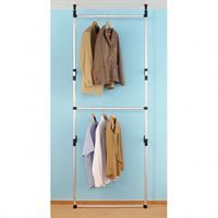 17 best ideas about rangement dressing on pinterest ikea penderie pax le p - Armoire penderie dressing ...