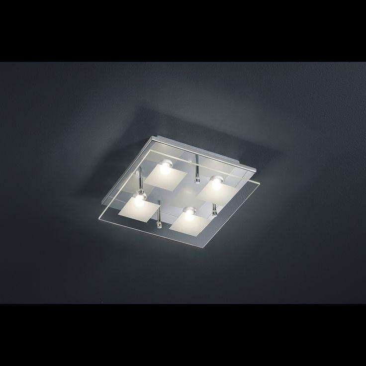 Die besten 25+ Osram led lampen Ideen auf Pinterest Osram lampen - deckenlampen wohnzimmer led