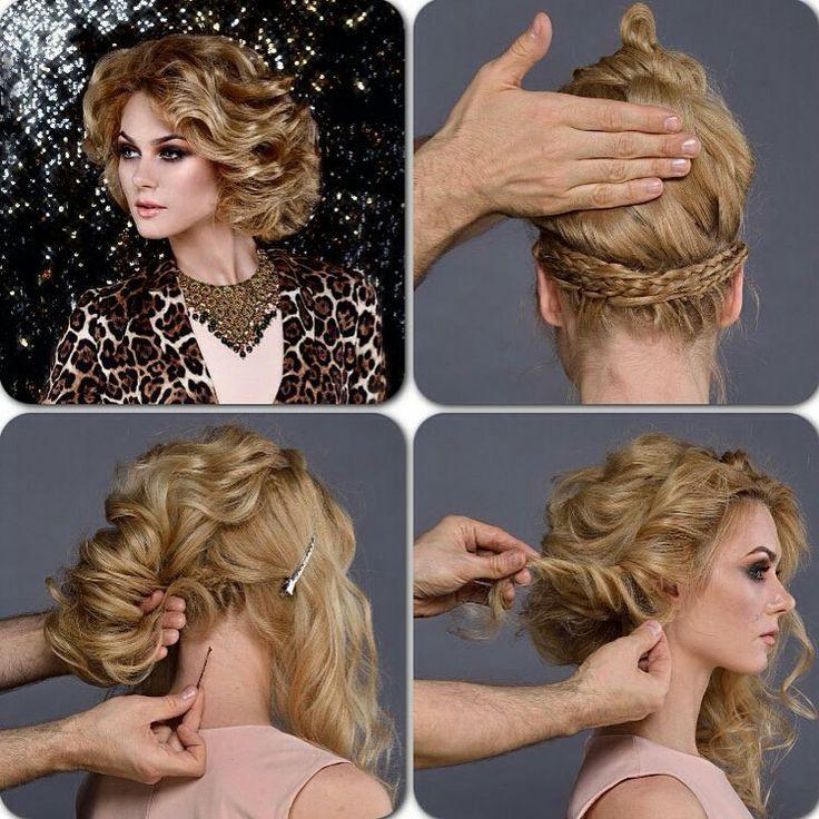 руслан татьянин прически на длинные волосы фото прием выдача повагонных