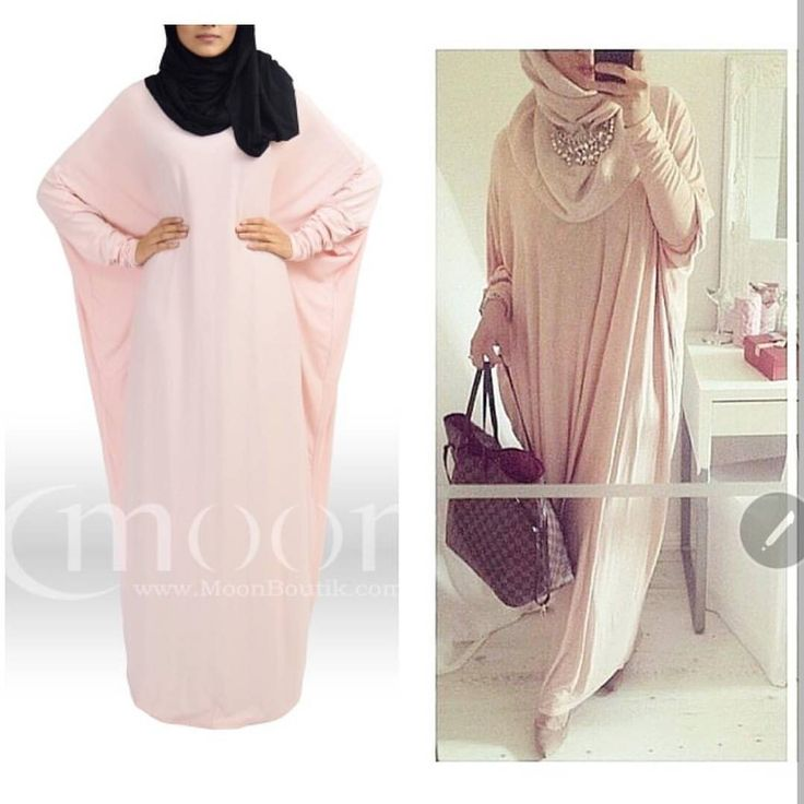 "48 Likes, 1 Comments - MOON MODEST FASHION WEAR (@moonboutik) on Instagram: ""MOON butterfly abaya in dusty A NEW MOON ? Follow @newmooncomingsoon WE are working on our…"""