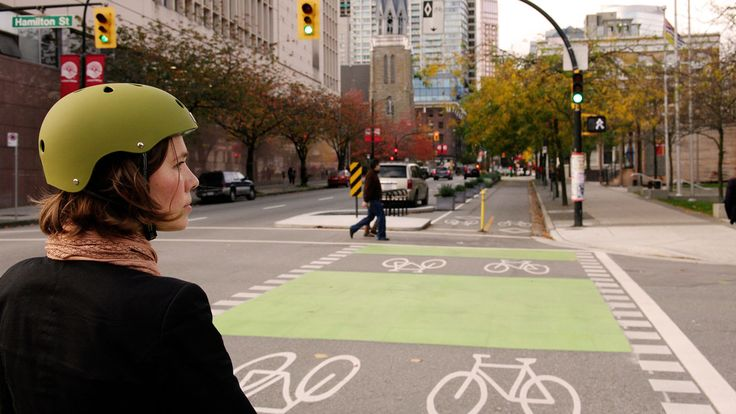 Investing in a network of fully separated bike lanes could save cities huge sums in the long-term. But too little investment in wimpy infrastructure could actually decrease enthusiasm for cycling.