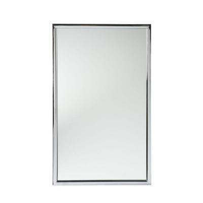 Home decorators collection vogue 22 in w x 36 in h Home decorators collection bathroom mirrors