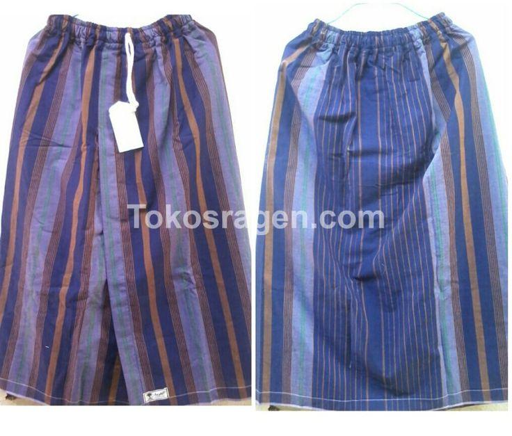 Sarung Celana Remaja R25 M Ungu. Harga Murah, Kualitas No 1 dan Nyaman Dipakai.