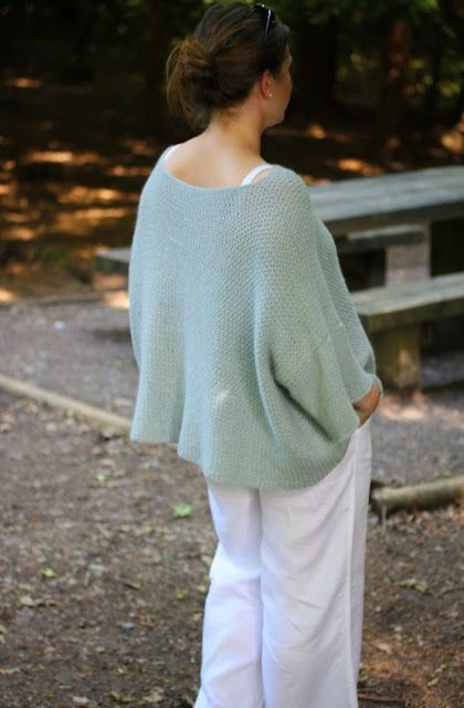 Coco Rose Diaries - Easy Peasy 'Coco' Sweater