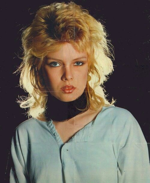 171 Best Images About Kim Wilde Forever On Pinterest