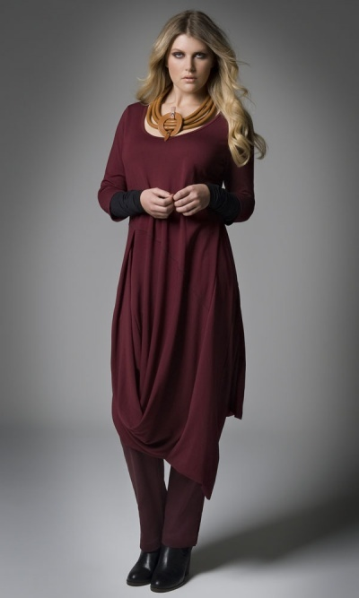 3123 RUBY dress