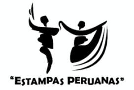 danza folklorica dibujos - Buscar con Google