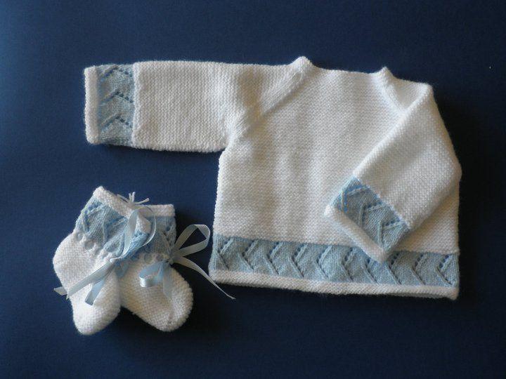 maslanitas: Jerseys de hilo o lana