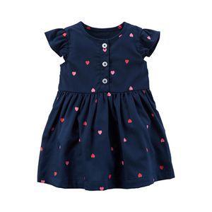 pin von bettina grimm auf ausverkaufte artikel tuch babykleidung