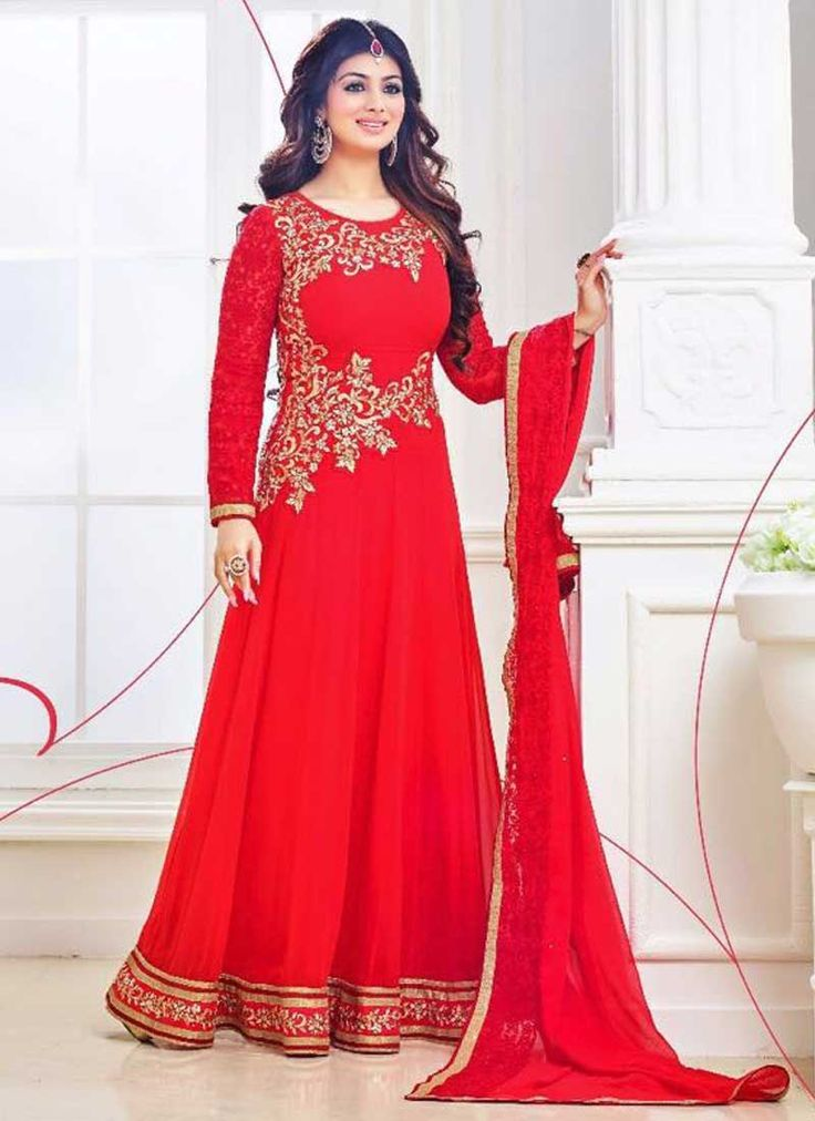 17 best ideas about Salwar Suits Online on Pinterest | Eid clothes ...