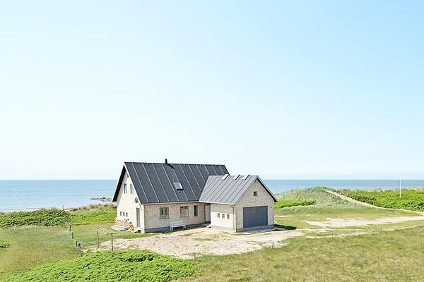 Ferienhaus: Blåvand, Südliche Nordseeküste, Dänemark, 6 personen, Whirlpool, Meerblick/Seeblick, Haus-Nr: 67753