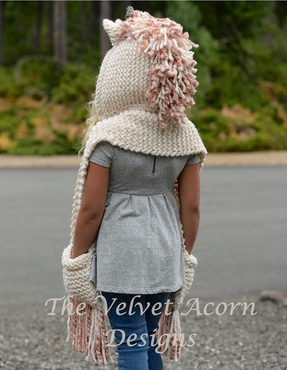 1000+ ideas about Crochet Kids Scarf on Pinterest Scarf Hat ...