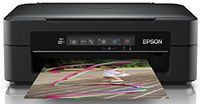 Epson Expression Home XP-225 driver downloads  Epson Expression Home XP-225 latest Printer Software and drivers for Microsoft Windows 32 bit and 64-bit operating system. Epson Expression Home XP-225 drivers for windows supported windows operating systems Download Windows XP 32-bit, Windows XP...  https://www.epsondrivers4.com/wp-content/uploads/2017/04/Epson-Expression-Home-XP-225.jpg https://www.epsondrivers4.com/epson-expression-home-xp-225-driver/