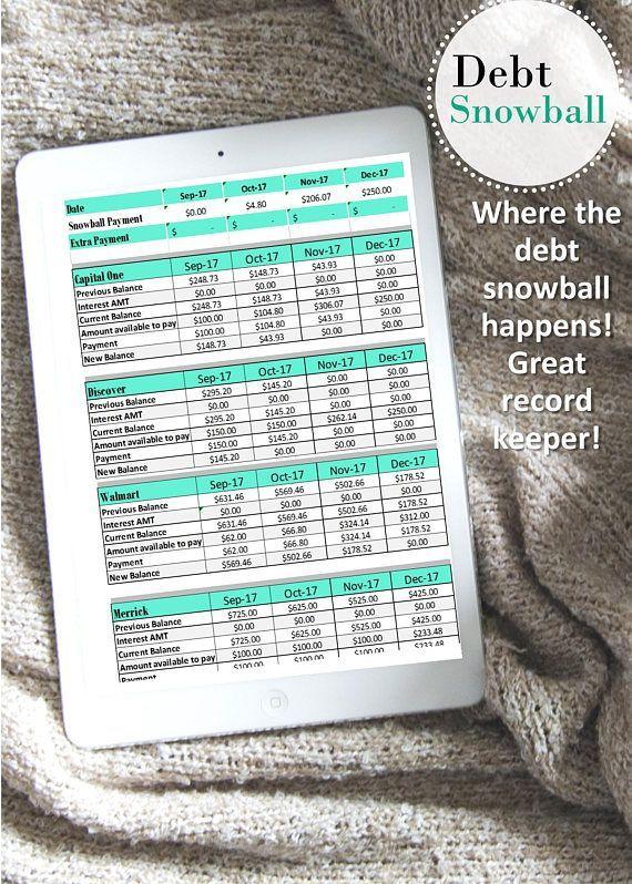 Credit Card Debt Interest Calculator Balance Transfer Credit Cards Calculate Credit Card Payme Paying Off Credit Cards Mortgage Interest Savings Calculator