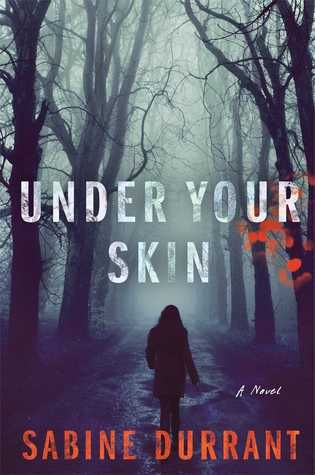 A gripping psychological thriller that will keep you guessing until the end.