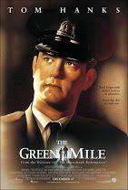 La milla verde (The Green Mile) (The Green Mile)