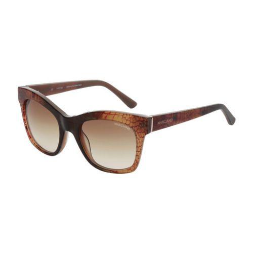 lunettes-de-soleil-Guess-by-Marciano-GM0728-50F-Sunglasses-Occhiali-da-sole