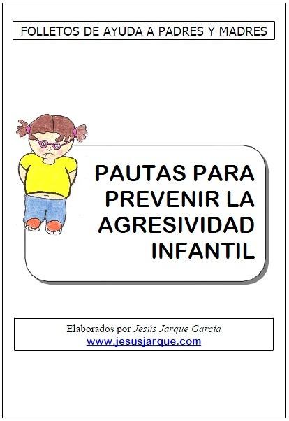 Hoy nuevos folletos para familias. http://www.racoinfantil.com/curiosidades/jes%C3%BAs-jarque-garc%C3%ADa/