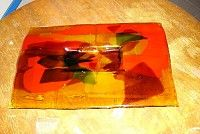 umelecké sklo-6
