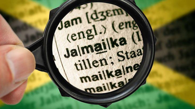 Sondierungen über Jamaika-Koalition: Zuwanderung und Klimapolitik führen zu Diskussionen