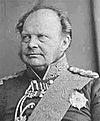 Frederick William IV, King of Prussia (Friedrich Wilhelm IV, König von Preußen)