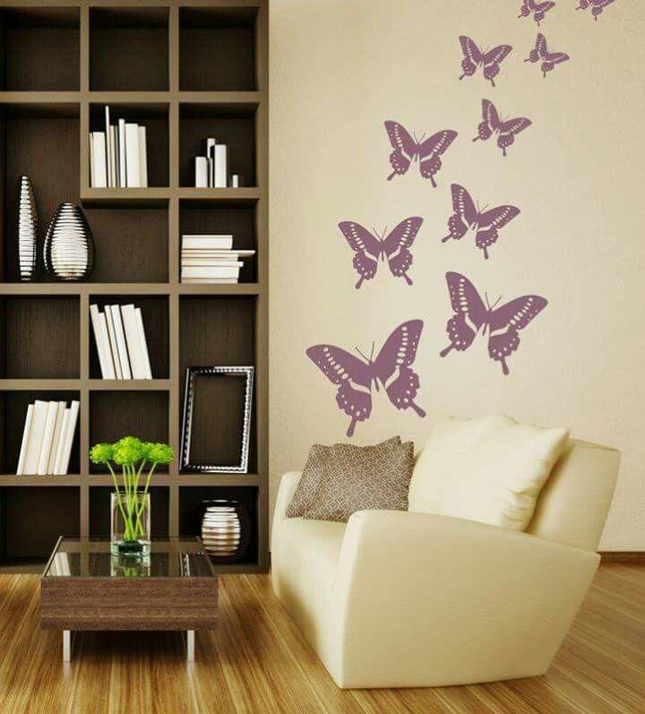 wohnzimmer regal design:Regal Wohnzimmer