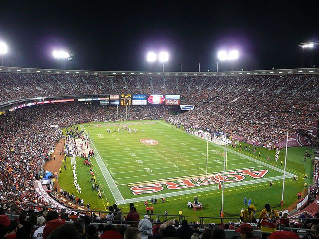Get your San Francisco 49ers tickets for the 2013 season. #49ers #SanFrancisco49ers >> 49ers Tickets --> www.49ertickets.org