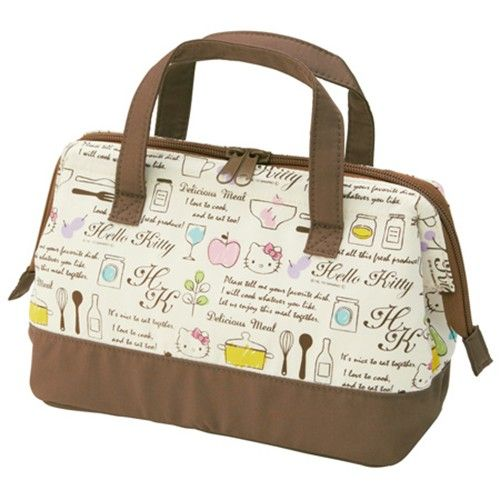 25  best ideas about insulated lunch bags on pinterest