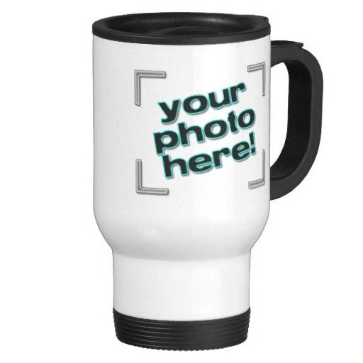 20 Best Images About Photo Travel Mug Dishwasher Safe On