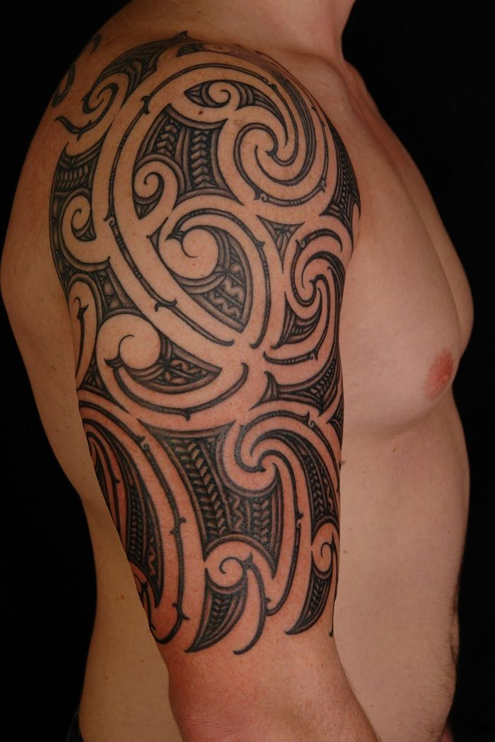 1000 ideas about men sleeve tattoos on pinterest sleeve for 3d tattoos sleeves