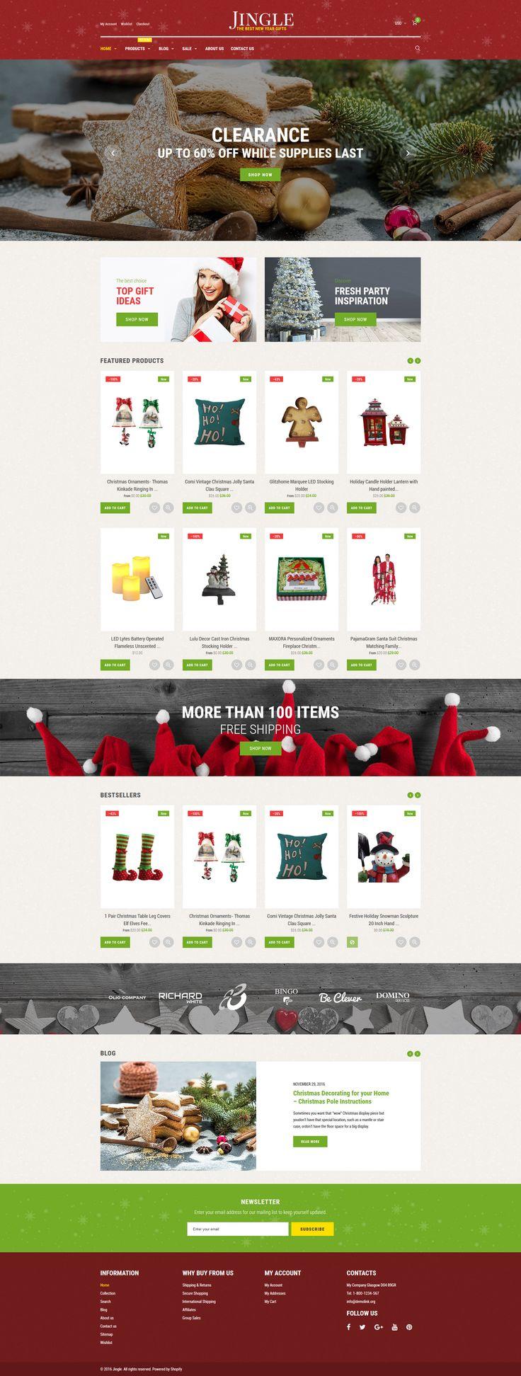 Christmas Responsive Shopify Theme - https://www.templatemonster.com/shopify-themes/christmas-responsive-shopify-theme-62127.html