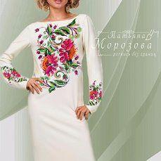 Эксклюзивное декорирование одежды ручной росписью. Сочетание элементов росписи в одежде и аксессуарах !